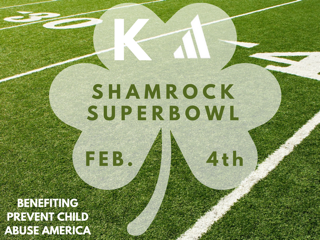 images.raceentry.com/infopages/shamrock-superbowl-infopages-4958.png