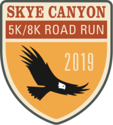 images.raceentry.com/infopages/skye-canyon-5k-and-8k-road-races-infopages-53599.png