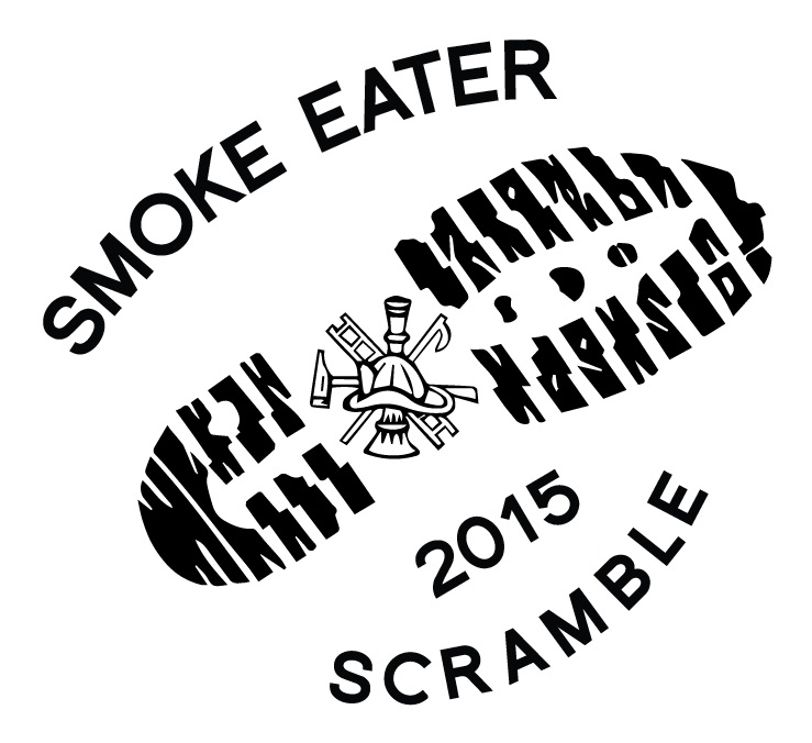 images.raceentry.com/infopages/smoke-eater-scramble-infopages-263.jpg