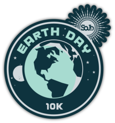 images.raceentry.com/infopages/sojo-earth-day-10k-infopages-467.png