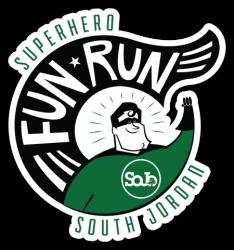 images.raceentry.com/infopages/sojo-superhero-fun-run-25k-infopages-473.png