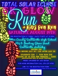images.raceentry.com/infopages/solar-eclipse-5k-lets-glow-runkids-fun-run--infopages-6113.png