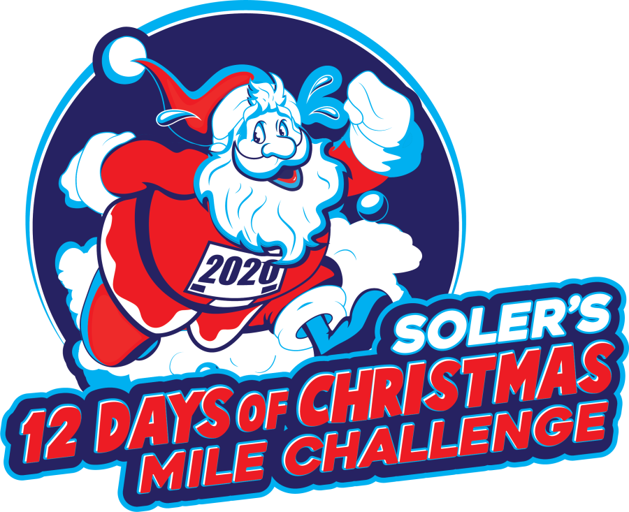 images.raceentry.com/infopages/solers-12-days-of-christmas-mile-challenge-infopages-56801.png