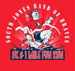 images.raceentry.com/infopages/south-jones-band-of-braves-5k1-mile-fun-run-infopages-5217.png