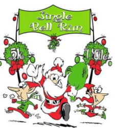 images.raceentry.com/infopages/st-johns-day-school-jingle-bell-run-infopages-53606.png