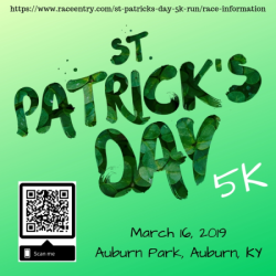 images.raceentry.com/infopages/st-patricks-day-5k-run-infopages-53688.png