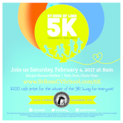 images.raceentry.com/infopages/st-rose-of-lima-5k-2017-infopages-4591.png