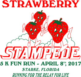 images.raceentry.com/infopages/strawberry-stampede-5k-fun-run-infopages-5336.png