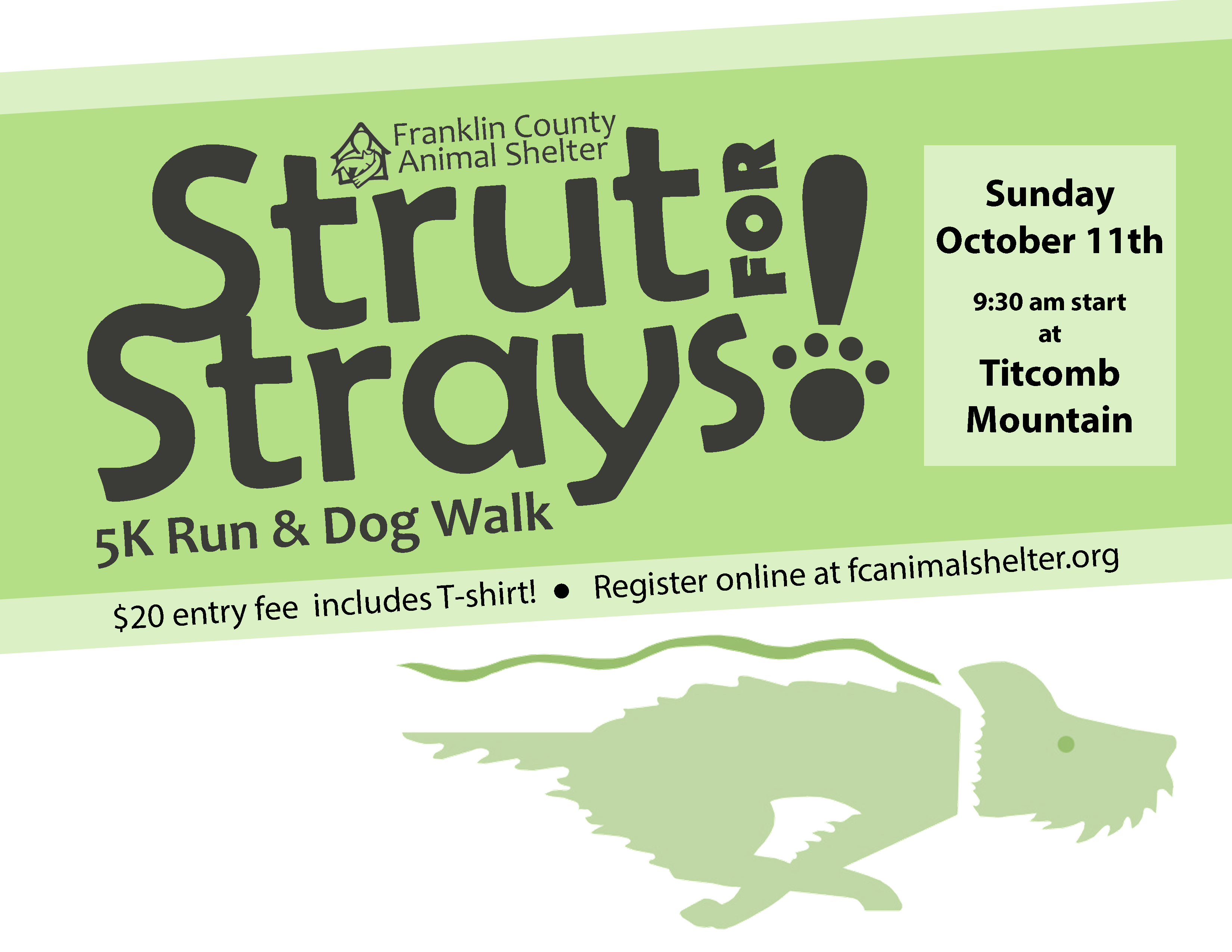 images.raceentry.com/infopages/strut-for-strays-5k-run-and-dog-walk-infopages-1864.png