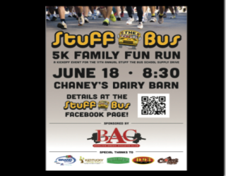 images.raceentry.com/infopages/stuff-the-bus-family-fun-run-infopages-3297.png