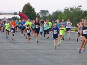 images.raceentry.com/infopages/sunset-5k-fun-run-2-mile-walk-infopages-2154.png