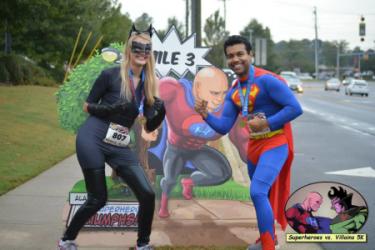 images.raceentry.com/infopages/superheroes-vs-villains-5k--infopages-2382.png