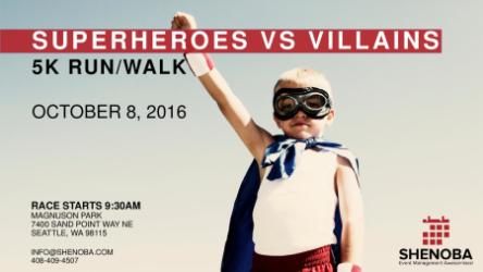 images.raceentry.com/infopages/superheroes-vs-villains-5k-runwalk-infopages-3801.png