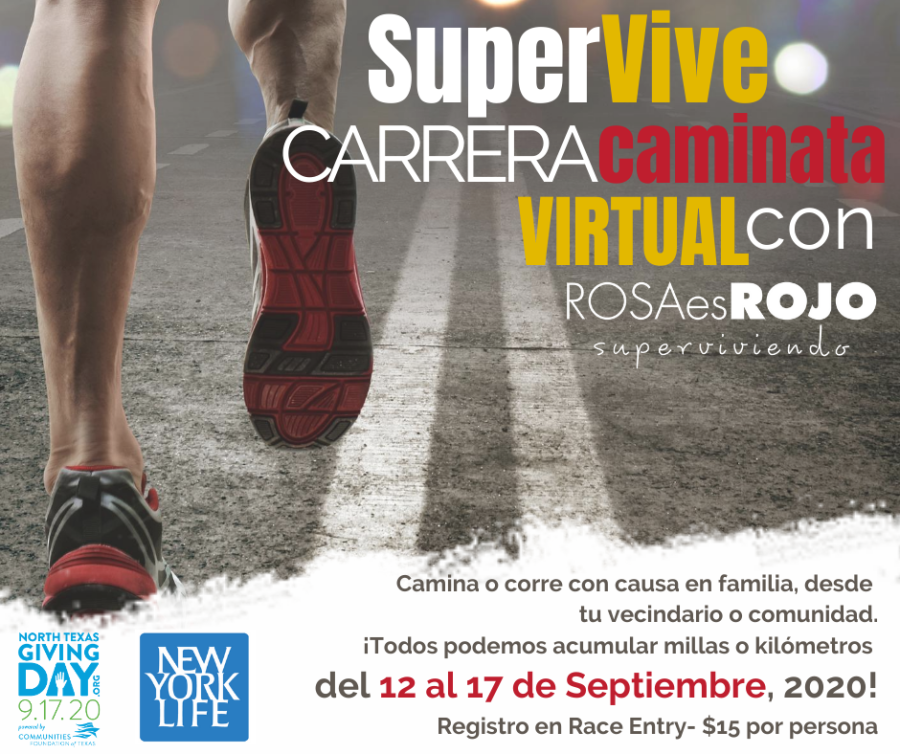 images.raceentry.com/infopages/supervive-virtual-funrun-infopages-56324.png