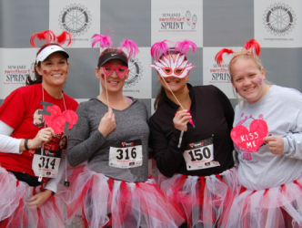images.raceentry.com/infopages/suwanee-sweetheart-sprint-infopages-2981.png