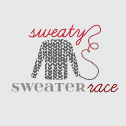 images.raceentry.com/infopages/sweaty-sweater--infopages-2152.png
