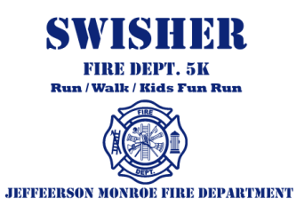 images.raceentry.com/infopages/swisher-fire-dept-5k-infopages-24449.png