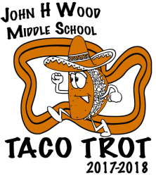 images.raceentry.com/infopages/taco-trot-2017-infopages-6842.png