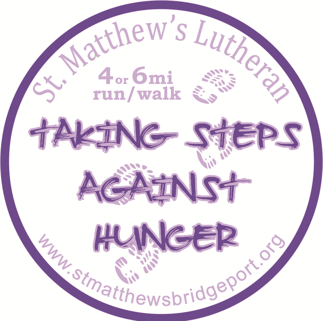 images.raceentry.com/infopages/taking-steps-against-hunger-infopages-936.png