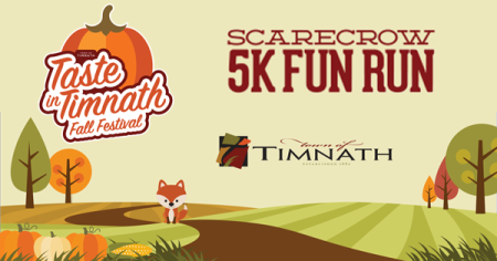 images.raceentry.com/infopages/taste-in-timnath-scarecrow-5k-infopages-53137.png