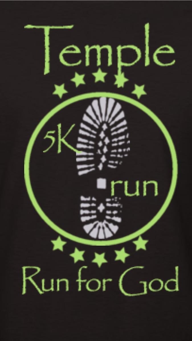 images.raceentry.com/infopages/temple-run-for-god-5k-fun-run-infopages-673.jpg