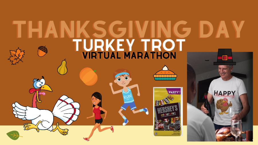 images.raceentry.com/infopages/thanksgiving-turkey-trot-virtual-marathon-infopages-57768.png