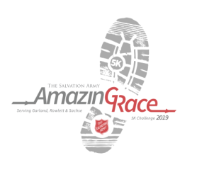 images.raceentry.com/infopages/the-amazingrace-5k-challenge-infopages-52707.png