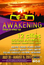 images.raceentry.com/infopages/the-awakening-5k-changing-america-one-step-at-a-time-infopages-5386.png
