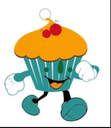 images.raceentry.com/infopages/the-cupcake-race-infopages-52571.png
