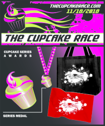images.raceentry.com/infopages/the-cupcake-race-of-gainesville-florida-infopages-52571.png