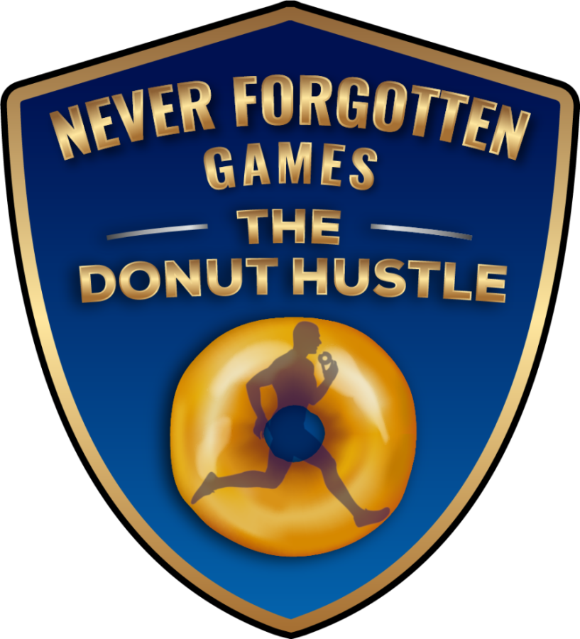 images.raceentry.com/infopages/the-donut-hustle-infopages-55892.png
