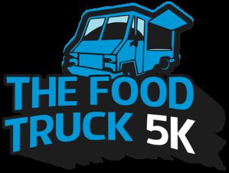images.raceentry.com/infopages/the-food-truck-5k-part-deux-infopages-3010.png
