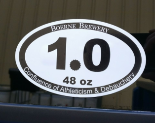 images.raceentry.com/infopages/the-fourth-ever-boerne-brewery-america-day-beer-mile-infopages-52858.png