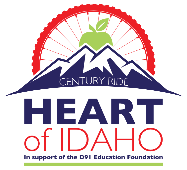 images.raceentry.com/infopages/the-heart-of-idaho-century-ride-2020-infopages-55653.png