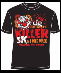images.raceentry.com/infopages/the-killer-5k-and-1-mile-walk-infopages-6723.png