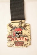 images.raceentry.com/infopages/the-pirates-plunder-5k-10k-131-infopages-1765.jpg