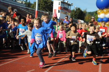 images.raceentry.com/infopages/the-portland-marathon-kids-fun-run-and-fitness-festival-infopages-3243.png
