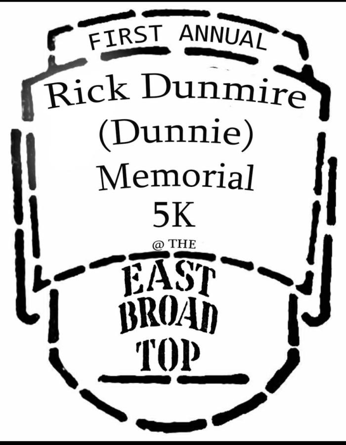 images.raceentry.com/infopages/the-rick-dunmire-memorial-5k-infopages-56214.png