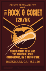 images.raceentry.com/infopages/the-rock-and-comet-12k5k-infopages-940.png