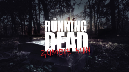 images.raceentry.com/infopages/the-running-dead-zombie-run-infopages-6628.png