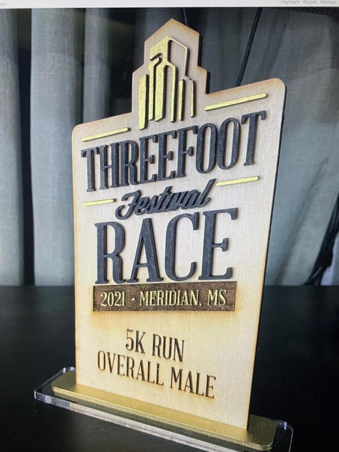 images.raceentry.com/infopages/three-foot-festival-5k-10k-fun-run-infopages-57483.png