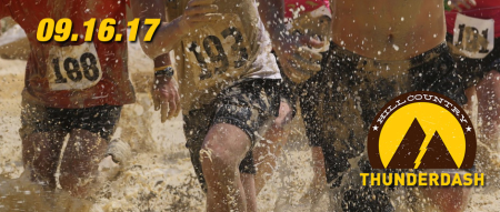 images.raceentry.com/infopages/thunderdash-5k10k-mud-and-obstacle-run-infopages-5781.png