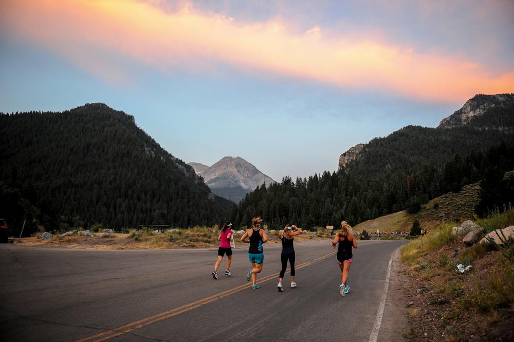 images.raceentry.com/infopages/timpanogos-half-marathon-sogonapmit-marathon-infopages-116.jpg