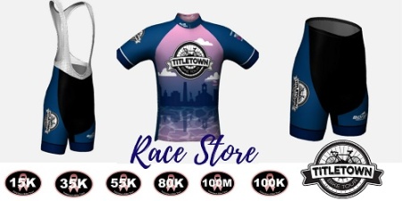 images.raceentry.com/infopages/titletown-bike-tour-infopages-51893.png