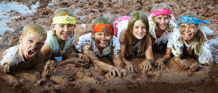 images.raceentry.com/infopages/treads-combat-mud-run-infopages-2684.png