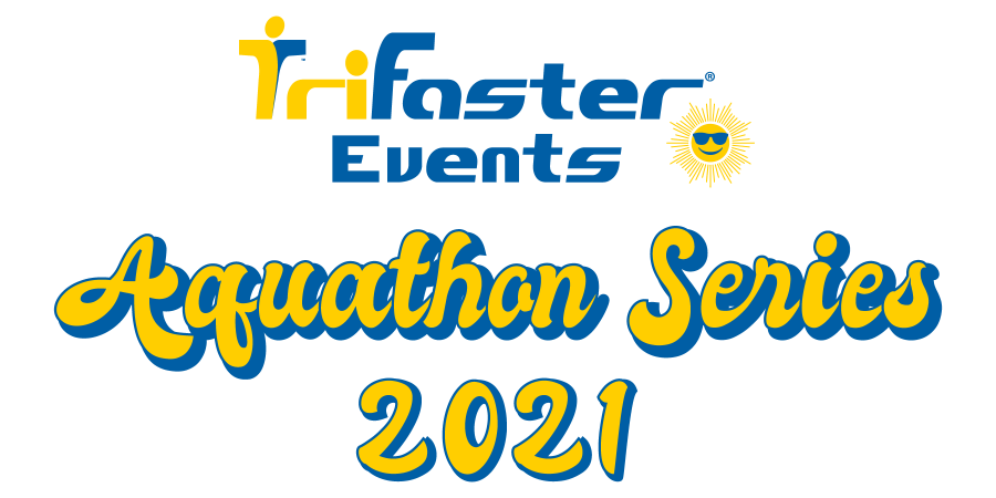 images.raceentry.com/infopages/tri-faster-aquathon-race-1-infopages-57313.png