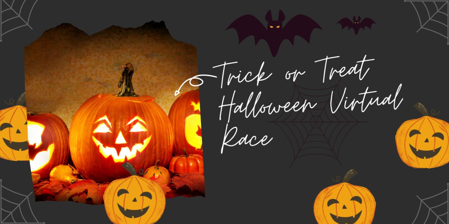 images.raceentry.com/infopages/trick-or-treat-halloween-virtual-race-2021-infopages-57730.png