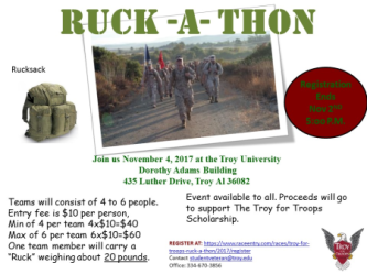 images.raceentry.com/infopages/troy-for-troops-ruck-a-thon-infopages-6726.png