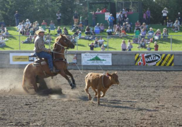 images.raceentry.com/infopages/truckee-professional-rodeo-infopages-12492.png