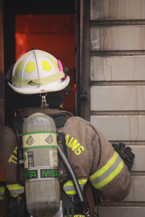 images.raceentry.com/infopages/tuppers-plains-volunteer-fire-department-5k-runwalk-infopages-54224.png